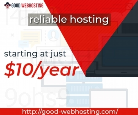 http://panoramakz.com//images/cheap-reliable-web-hosting-15775.jpg